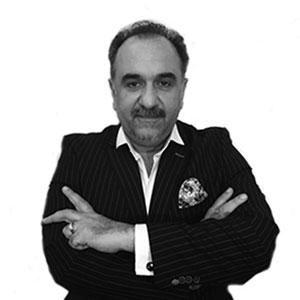 حمید رضا کریم زاده