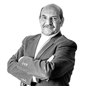 محمد رضا بادکوبه
