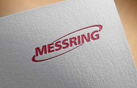 MESSRING